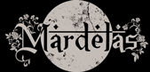 Mardelas Official Website | マーデラス公式HP