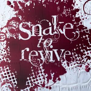 SnakeToRevive