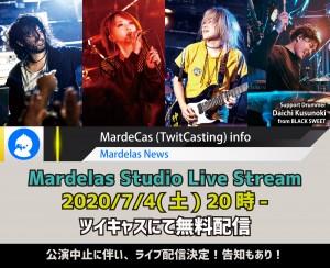 MardeCas-info-200704