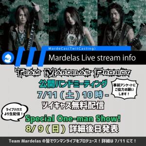 MardeCas-info-200711_0809