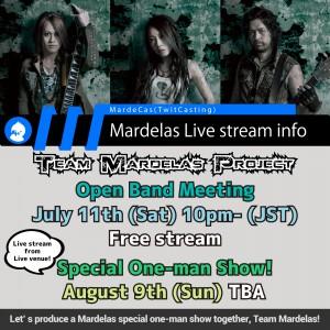 MardeCas-info-200711_0809_En