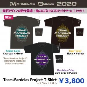 Team-Mardelas-Project-Tshirt-2020