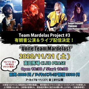 MardeCas-info-201121