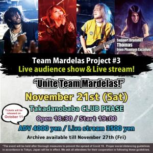 MardeCas-info-201121En